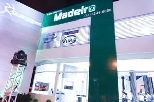 Foto: Madeiro - Grupo Máxima (Divulgação).
