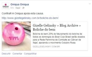 Apoio (02/10/2014).