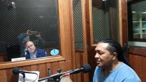 radioconceicao105_9 08_10_2014 (3)