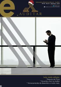 Auditar News-Dezembro.cdr