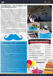 Info-Dez-pg5