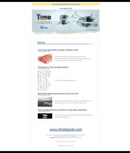 Newsletter 106 Time Log (1)
