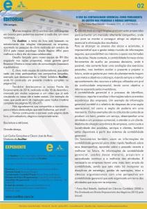 01-pagina2