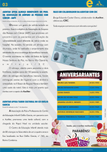 02-pagina3