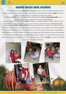 03-pagina4