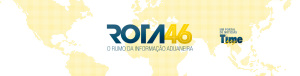 banner-rota46