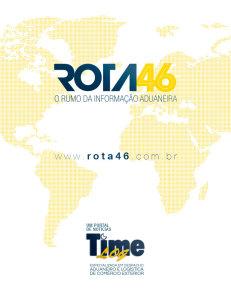 newsletter-rota46