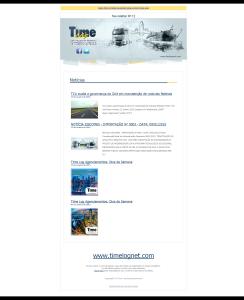 Newsletter 112 Time Log (1)