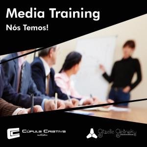 05_mediatraining