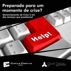06_crise