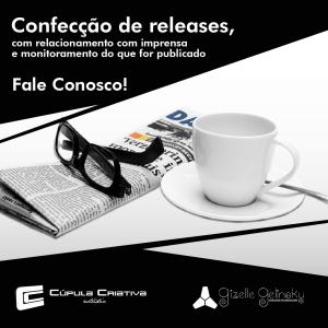 07_confeccaodereleases