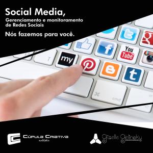 09_socialmedia