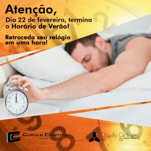 10_horarioverao2015
