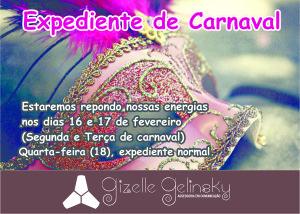 gizelle-gelinsky-carnaval