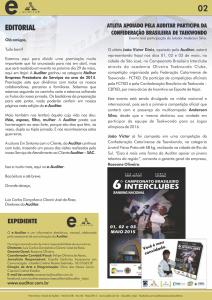 02-Editorial-Esporte