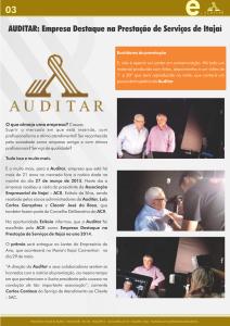 03-Auditar-Destaque