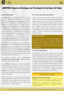 04-Auditar-Destaque