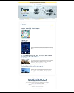 Newsletter 129 Time Log (1)