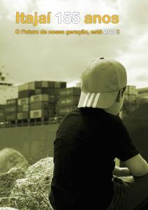 edicao01 (11)