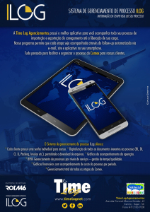 edicao01 (6)