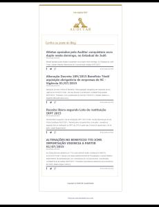 Newsletter #   print $id;    - AUDITAR