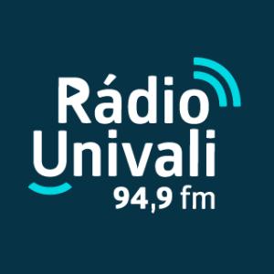 radionivali