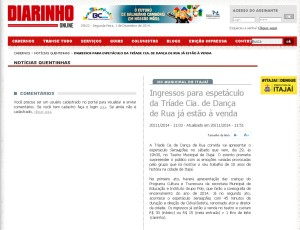 diarinho2