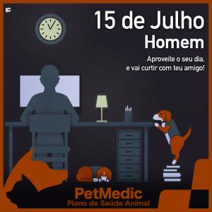 diadohomempetmedic